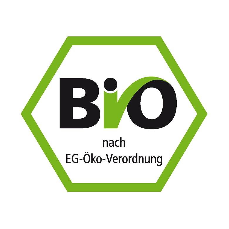 BioSiegel_Klein